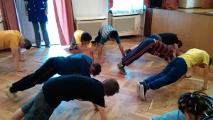 Pusztakivacsi_tanorankivuli_Bootcamp_2