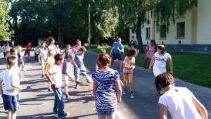 Pusztakovacsi_tanorankivuli_Katus_3