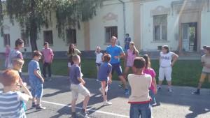 Pusztakovacsi_tanorankivuli_Katus_5