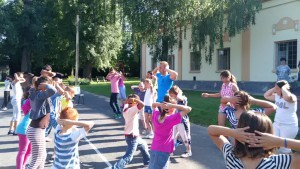 Pusztakovacsi_tanorankivuli_Katus_6