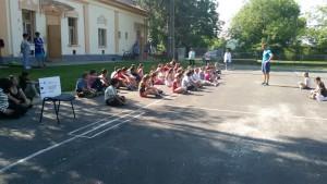 Pusztakovacsi_tanorankivuli_Katus_8