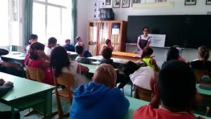 Pusztakovácsi-vállalkozóis ismeretek-Ledőné Dolmány M-4